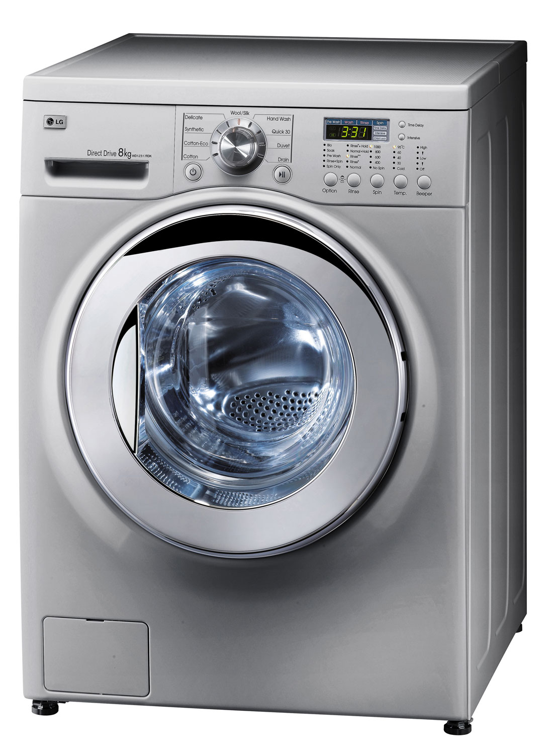 Washing Dryers Machines Download Images Photos And